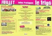 flyer avril aou t2016 1