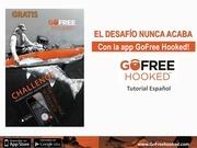 gofree hooked tutorial esp