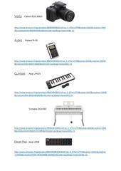 materiel pdf