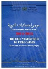 recueil 2014 15 nd 04 02 2016