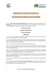 Fichier PDF reglement tournoi national de tennis de table