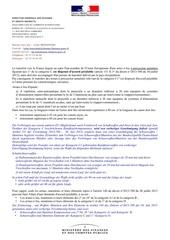 Fichier PDF reponse type aimg ap annulaire cat c trad de