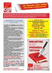 tract ud 44 appel 24 et 31 mars
