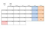 calendrier jonathan 1