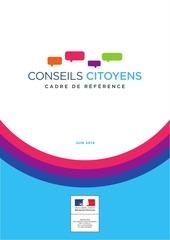 conseils citoyens le cadre de reference 2