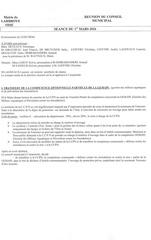 Fichier PDF cr cm 1er mars 2016