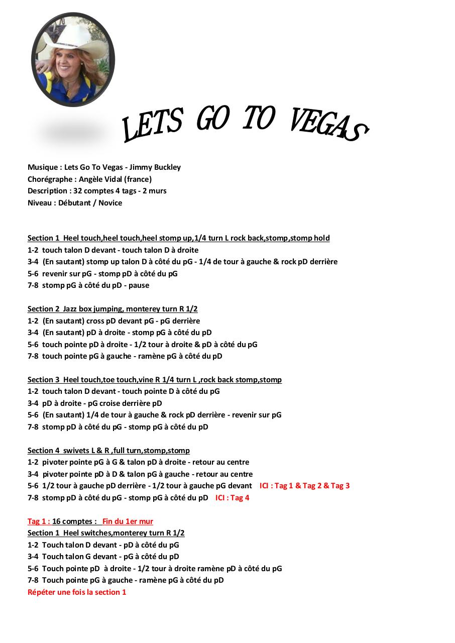 lets go to vegas.pdf - page 1/2