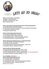 Fichier PDF lets go to vegas