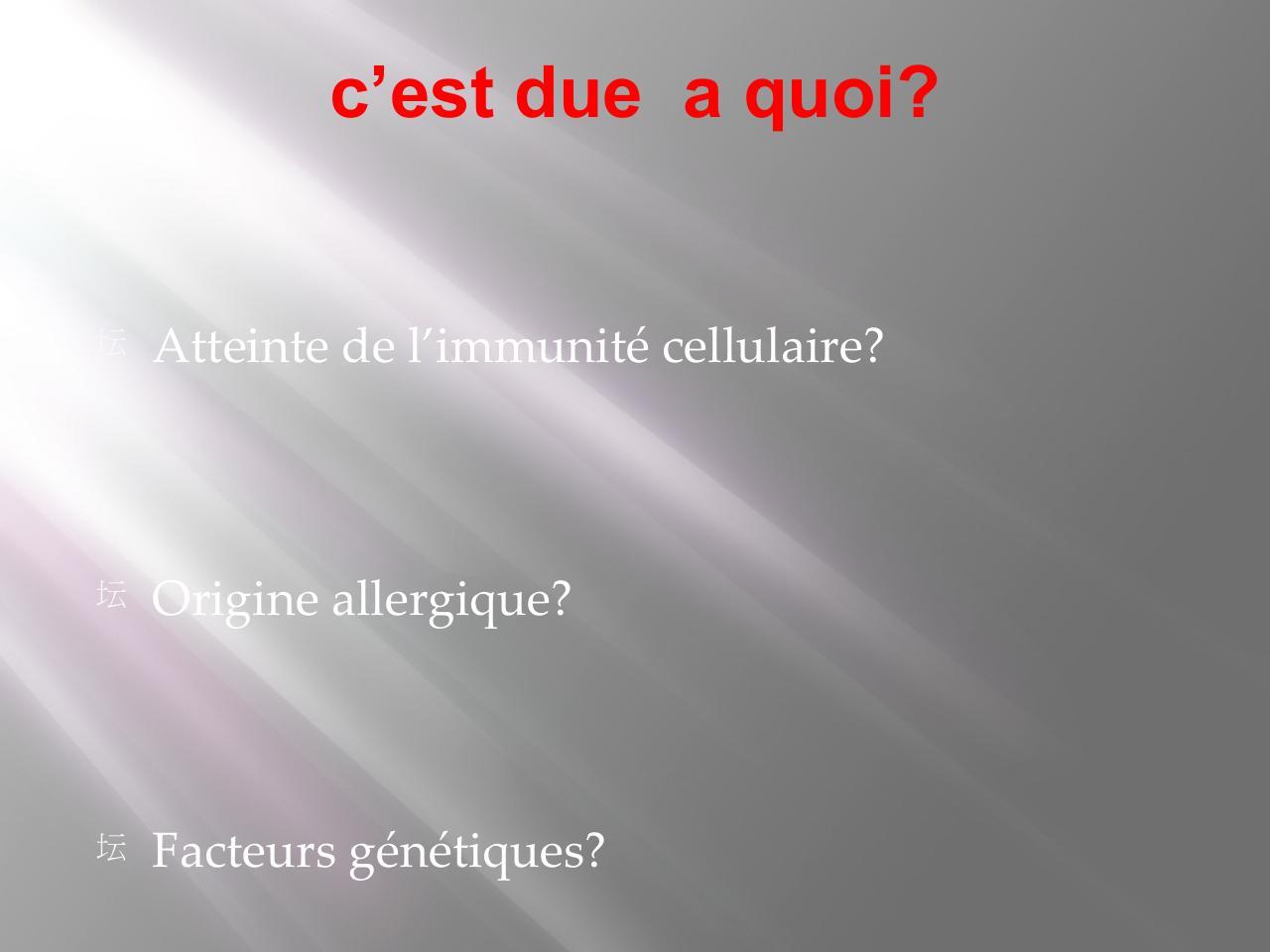 785927308) syndrome nephrotique - Fichier PDF