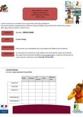 Fichier PDF document inscription rgmt lancers