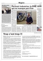 pdf page 5 edition de forbach 20160319