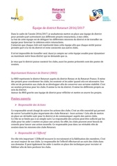 Fichier PDF postes equipe de district rotaract 2016 2017