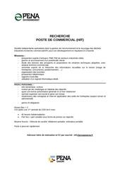 Fichier PDF recrutement commercial 02 2016
