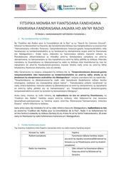 Fichier PDF reglement radios 2016 vm
