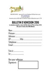 Fichier PDF adhesion moto verte du pilat 2016