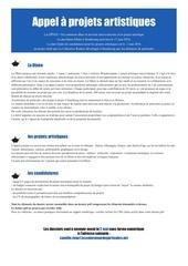 Fichier PDF appel ladine estrasbourgpdf juin2016