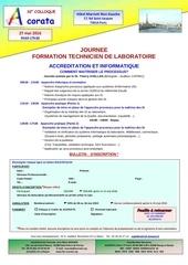 bulletin inscription journee technicien 2016 v2