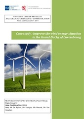case study wind energy comm5c 2013 14 groupe14