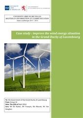 Fichier PDF case study wind energy comm5c 2013 14 groupe14