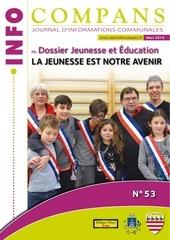 journal n53 web