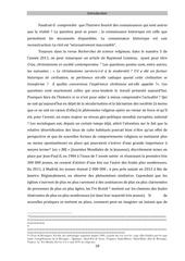 p 18 19