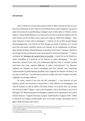pp 17 18