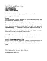Fichier PDF pre paration entretien ensait