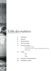 Rapport Annuel.pdf - page 3/36