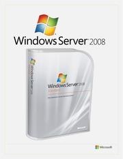 rapportwin2008