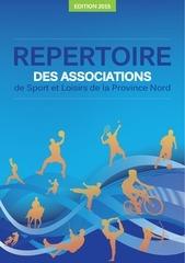 repertoire cpnsl 2015
