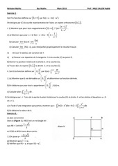 Fichier PDF revision bac maths fin trim 2 copie