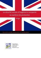 securite sociale angletterre