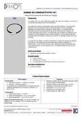 Fichier PDF 547 sonde de conductivite