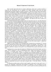 Fichier PDF batmanvssupermanvssnyder