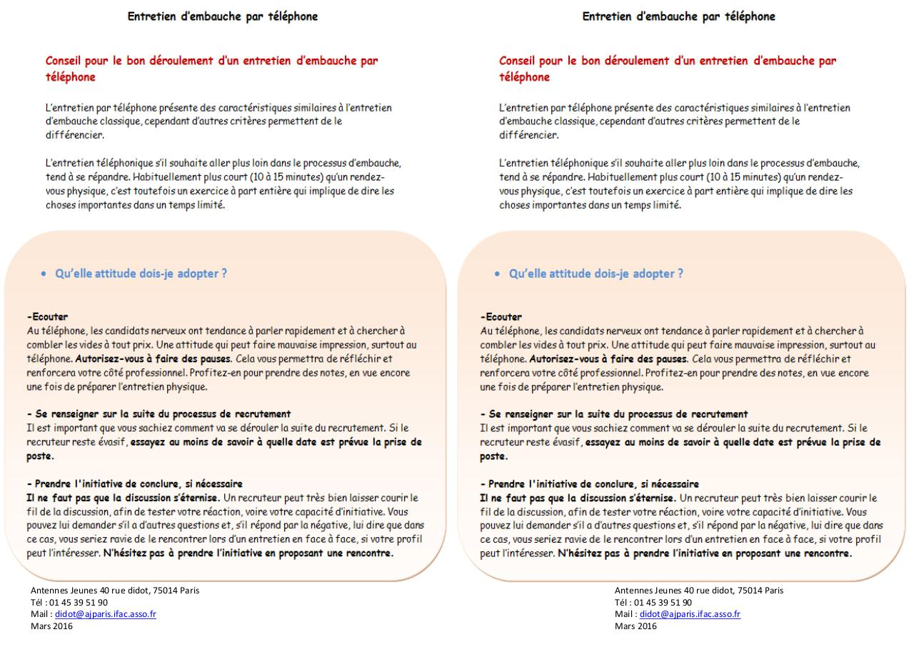 Aperçu du document Flyers.pdf - page 2/2