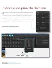 Fichier PDF interface de decision decisiontree