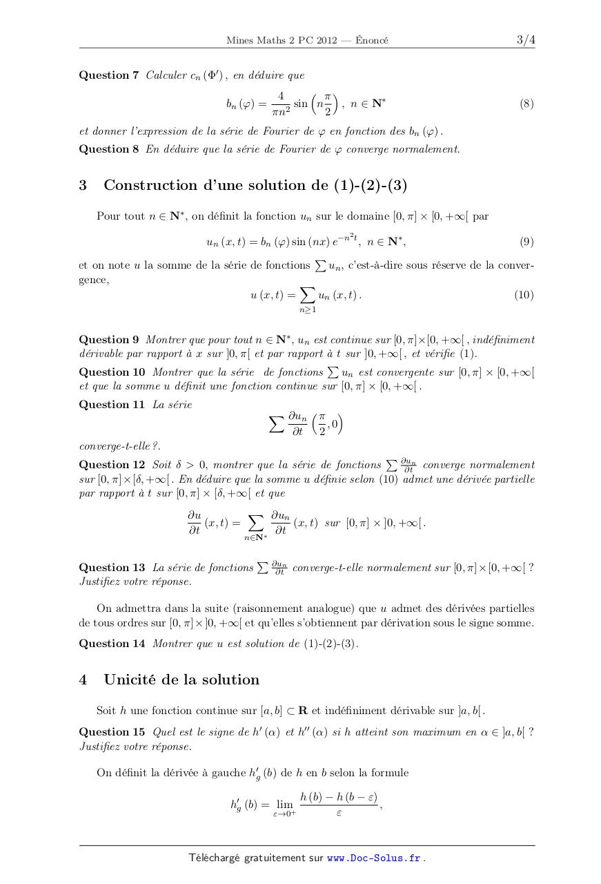 PC_MATHS_MINES_2_2012.enonce.pdf - page 3/4