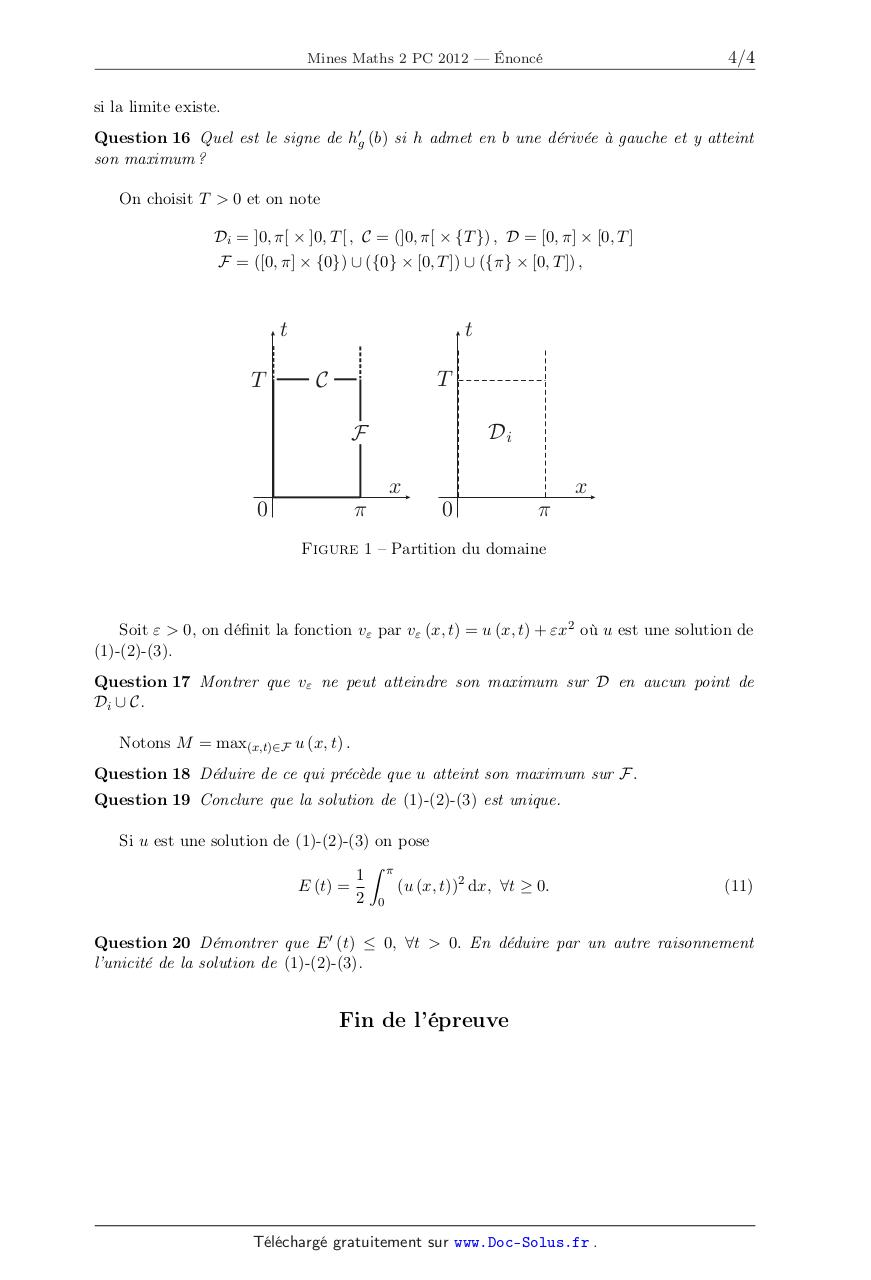 PC_MATHS_MINES_2_2012.enonce.pdf - page 4/4