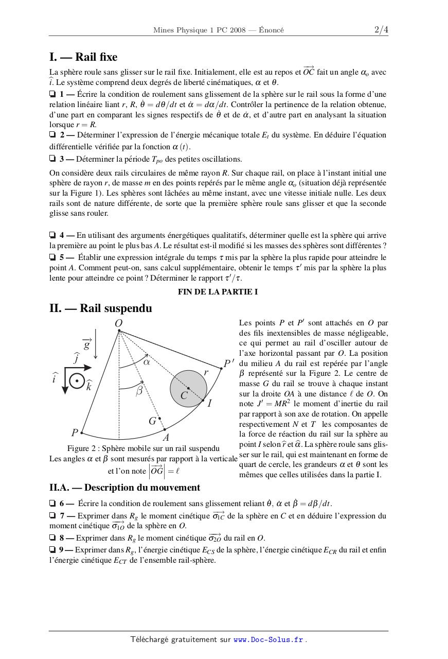 PC_PHYSIQUE_MINES_1_2008.enonce.pdf - page 2/4