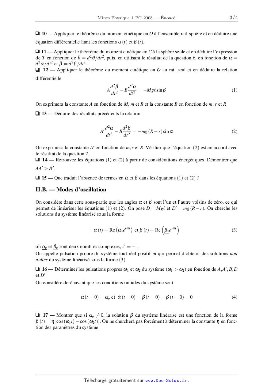 PC_PHYSIQUE_MINES_1_2008.enonce.pdf - page 3/4