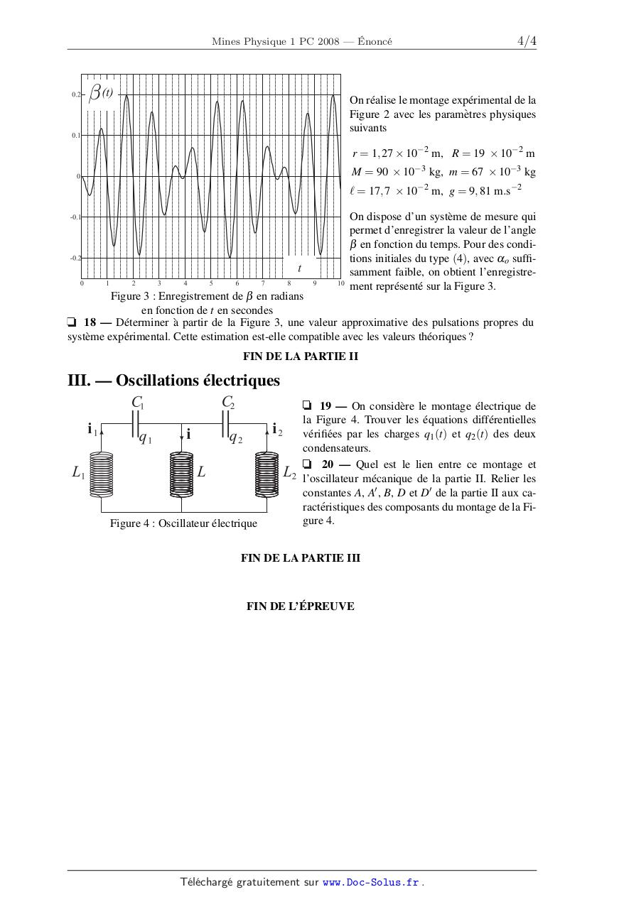 PC_PHYSIQUE_MINES_1_2008.enonce.pdf - page 4/4