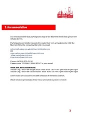 RIAS LOGISTICS INFORMATION NOTE Def.pdf - page 3/12