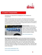 RIAS LOGISTICS INFORMATION NOTE Def.pdf - page 4/12