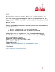 RIAS LOGISTICS INFORMATION NOTE Def.pdf - page 5/12