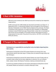 RIAS LOGISTICS INFORMATION NOTE Draft .pdf - page 6/12