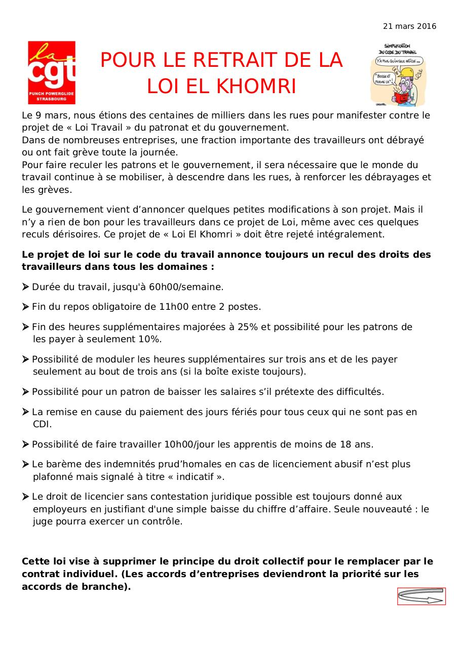 Tract 31 mars 2016.pdf - page 1/2