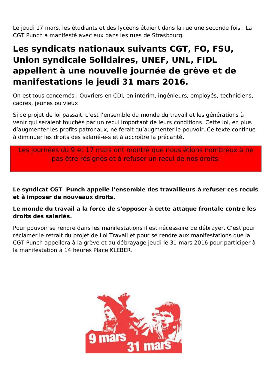 Tract 31 mars 2016.pdf - page 2/2