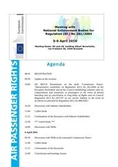 5 6 apr agenda 261 neb meeting vers final