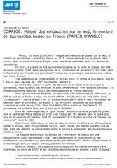 agence france presse economique 10 mars 16 10000000047263899