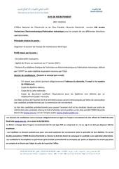 Fichier PDF avisderecrutementdestelectromcanique